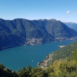 Photo of Hotel Paradiso Sul Lago
