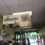 ZooAmerica North American Wildlife Park