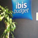 Photo de Ibis budget Malaga Centro