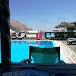 Bild från Holiday Beach Resort