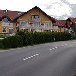 Foto de Revita Hotel Kocher