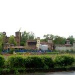 Borgo Medievale Photo