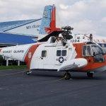 Sikorsky HH-52A