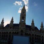 Photo of Rathaus