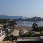 Photo de Molfetta Beach Hotel