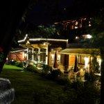 Foto de Hotel Wagnerhof
