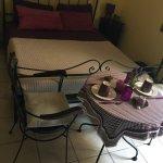 Photo de Cerdena Rooms Guest House - Bed and Breakfast