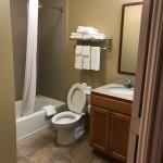 Foto de Candlewood Suites Texas City