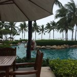 Photo of Hyatt Regency Hua Hin
