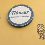 Flaneur Souvenirs & Supplies รูปภาพ