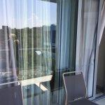 Photo of Atrium Platinum Hotel