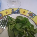 Photo of Brasserie l'Est