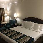 Photo of Radisson Hotel Varanasi