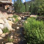 Foto de Beaver Creek Lodge