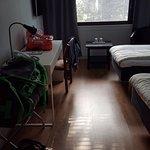 Photo of Best Western Hotell Soderh