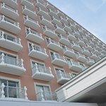 Photo of Tokyo Bay Maihama Hotel Club Resort