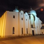 Foto de St. Sophia Cathedral
