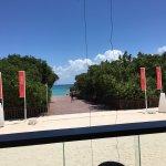 Photo de Paradisus Playa Del Carmen La Esmeralda