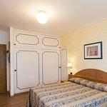 Photo of Raffaelli Park Hotel