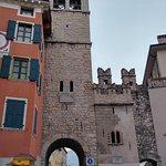 Puerta de San Michele