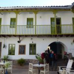 Photo of Ninos Hotel Fierro