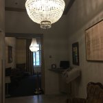 Photo of Hotel Fuerst Metternich