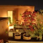 Riad Djebel Foto