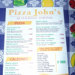 Photo de Pizza John's Jardin Escondido