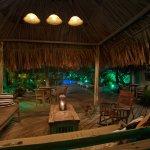 Paradera Park Aruba Foto