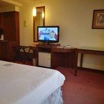 Photo of Punjadara Hotel