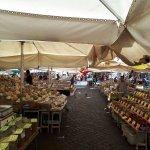 Photo of Campo de' Fiori