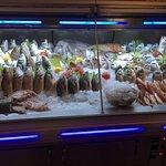 Photo of Sipari Restaurant
