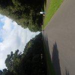Foto de Parque de Santa Ana en Dublín