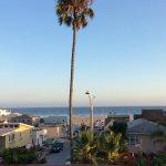 Bay Shores Peninsula Hotel Resmi