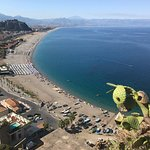 Photo of Spiaggia di Ponente