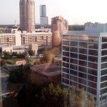 Photo of JW Marriott Atlanta Buckhead