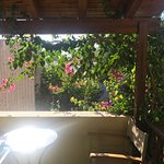 Photo de Κoutouloufari Village Holiday Club
