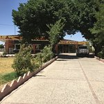 Photo of Pasargad Restaurant