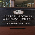 Photo of Pierce Brothers Westwood Village Memorial Park