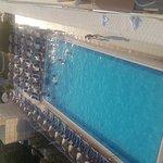 Photo de Ephesia Hotel