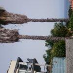 Residencial Vila Lusitania Foto