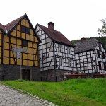 Photo of Freilichtmuseum