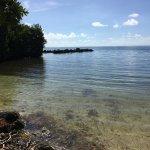 Photo de Ocean Pointe Suites at Key Largo