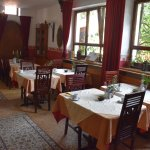 Φωτογραφία: Hotel Garni Kreuzerhof