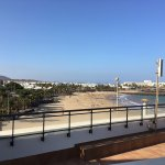 Photo of Be Live Experience Lanzarote Beach