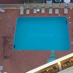 Photo de Continental Hotel