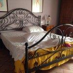 Photo of Hotel la Toscanina
