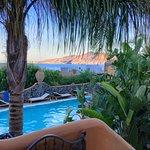Foto di Hotel Mamma Santina