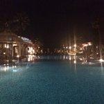 Photo of InterContinental Hua Hin Resort