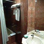 Billede af Hotel Rua